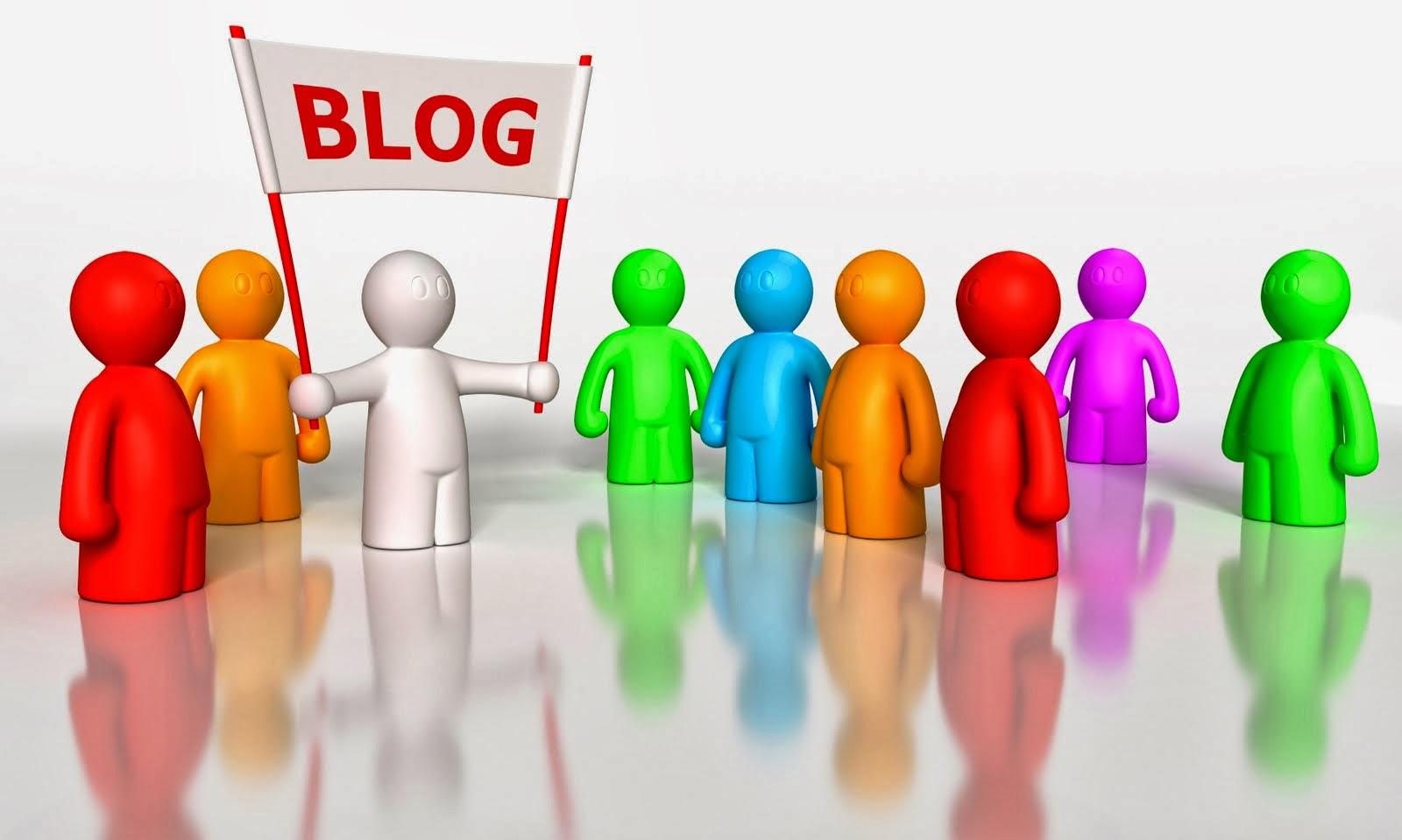 блог это картинки виде гранитного креста