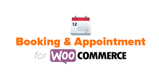 WooCommerce Booking & Appointment Plugin v2.4.3 Free Download - TycheSoftwares.com