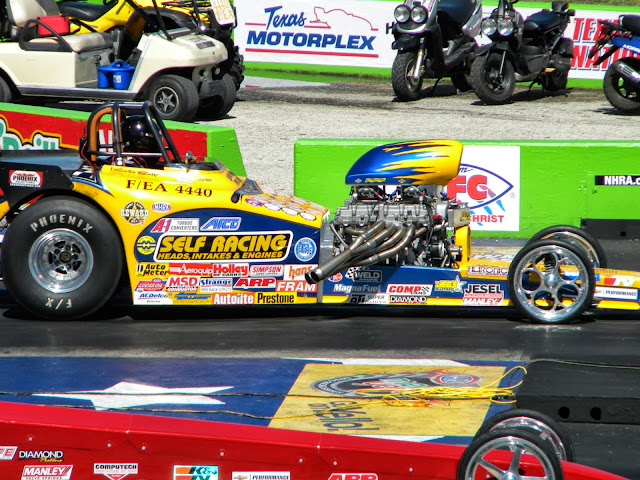 drag race saturday nhra ennis texas motorplex