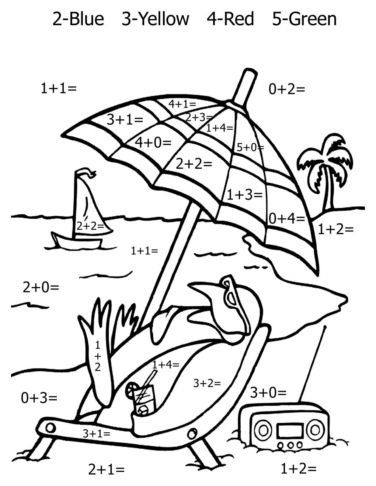 Free Worksheet First Grade Math Coloring Worksheets first grade math coloring pages 1000 images about kindergarten posted by tipical mommy at 10 38 am no comments