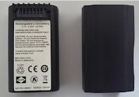 Toko Agus Jual battery Sokkia , Topcon , Nikon | Indosurta Group