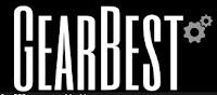 Como Registrarse en GearBest