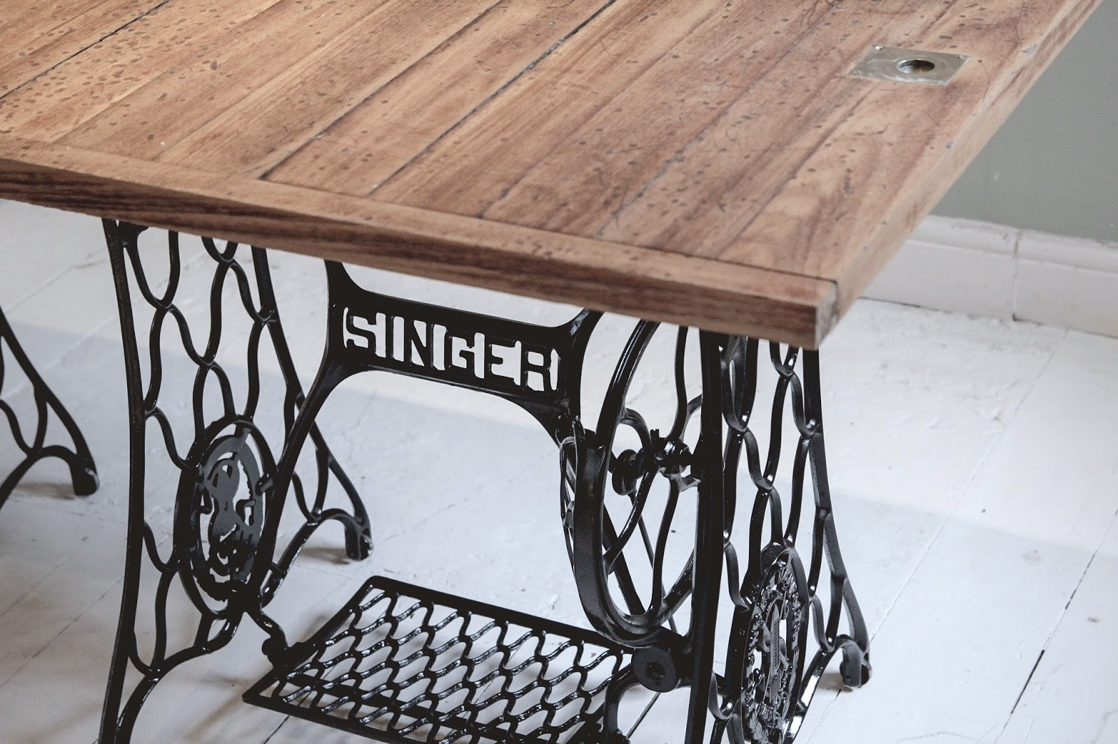 Where To Buy Sewing Machine Table