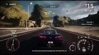 Need For Speed Rivals Direct Download Links