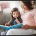 Metode Tepat Mengajarkan Membaca Pada Anak