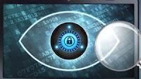 Sicurezza PC: 5 leggende smentite da esperti