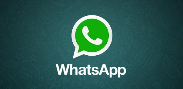 تحميل برنامج واتس اب 2016 مجانا WhatsApp Messenger