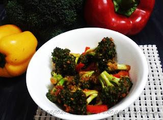 broccoli-taka-tak