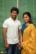 Nenu Local Movie Opening Stills-thumbnail-5