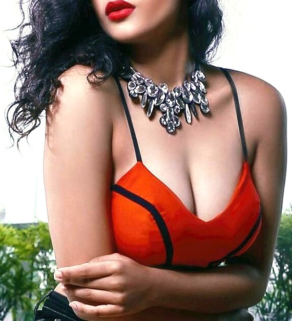 Kolkata independent female escorts