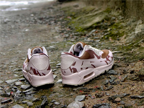 timeless design ebedb b41e6 Two kinds of color, size for boy and girl. size 5.5-12. Really cool these  shoes. hey, come on ,choose two pairs of Air Max for yourself and your  sweetheart.