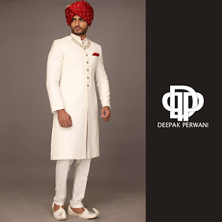 deepak-perwani-latest-wedding-sherwani-collection-2016-for-groom-1