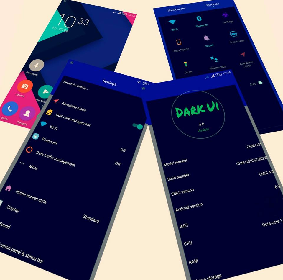 Themes Hwt Download