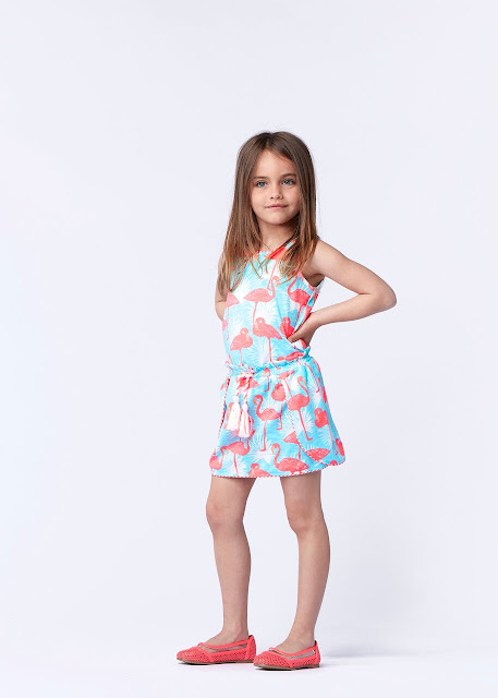 moda-niñas-moderna-flamecos
