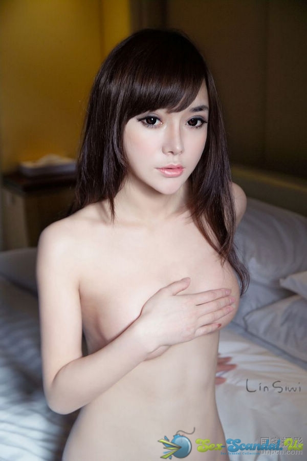 Han Zi Xuan - Nude Shoot In Bed,Sex-Scandal.Us, hot sex scandal, nude girls, hot girls, Best Girl, Singapore Scandal, Korean Scandal, Japan Scandal