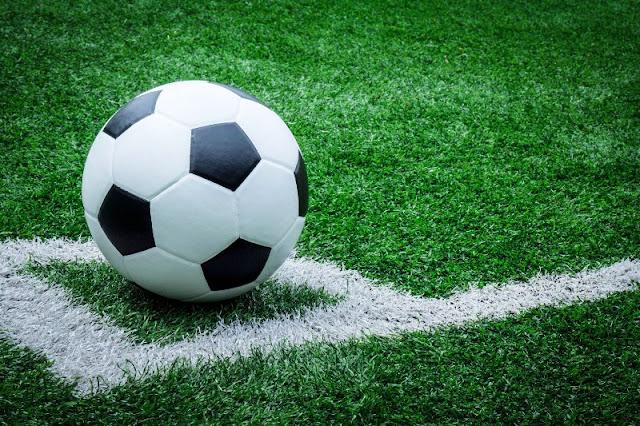 Daftar Situs Berita Sepak Bola Terbaru