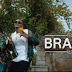 Download New Video : Bracket Ft Flavour – Chop Kiss { Official Video }