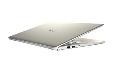 laptop asus, laptop giá rẻ, Asus S530UN, S530UN-BQ028T, asus vivobook S15, laptop asus core i7