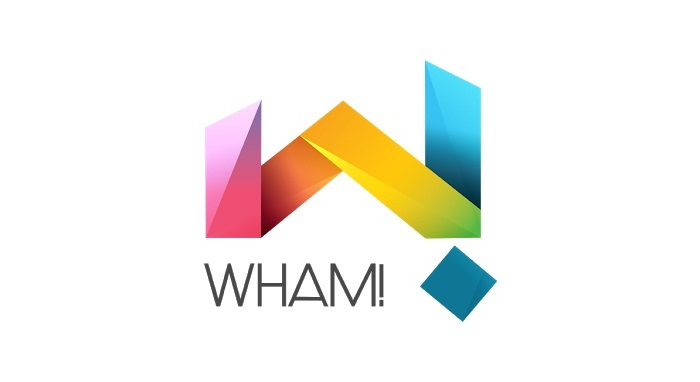 Get Free Electronic Products and gadgets from Wham app