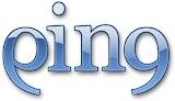 11 Situs Ping Blog Terbaik High PageRank « Belajar Membuat Blog