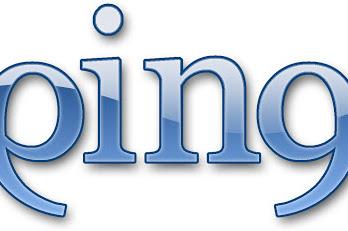 11 Situs Ping Blog Terbaik High PageRank