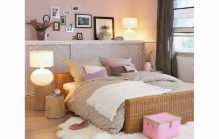 Schlafzimmer : Deko Ideen Schlafzimmer Lila Deko Ideen ... Schlafzimmer Deko Lila
