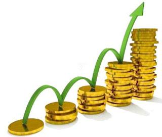 Fungsi Devisa dan Alat Pembayaran Luar Negeri Lainnya
