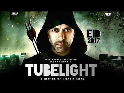 salman-wraps-up-tubelight-shoot-in-ladakh-ahead-of-schedule
