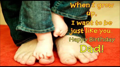 Birthday-wishes-for-father-from-daughter-with-images-quotes-3