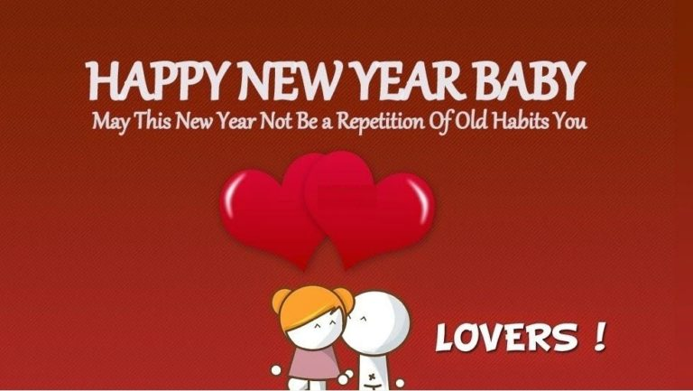 inspirational happy new year 2017 quotes happy new year 2017
