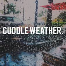 amazing rainy day quotes
