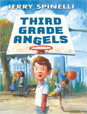 Back-to-School-Books-3rd-Grade