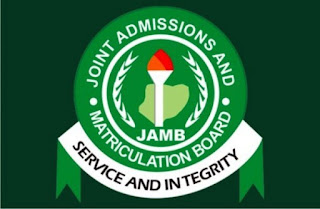 Download JAMB 2019/2020 UTME/DE Registration Template [Foreign Students]
