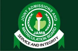 JAMB Result Upload Guidelines & Deadline 2020/2021