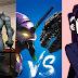 Punch NEWS: Así celebra sus 20 años Studio Bones, Eva 01 vs Godzilla en 2019, Komi-san y sus fabulosos stickers...
