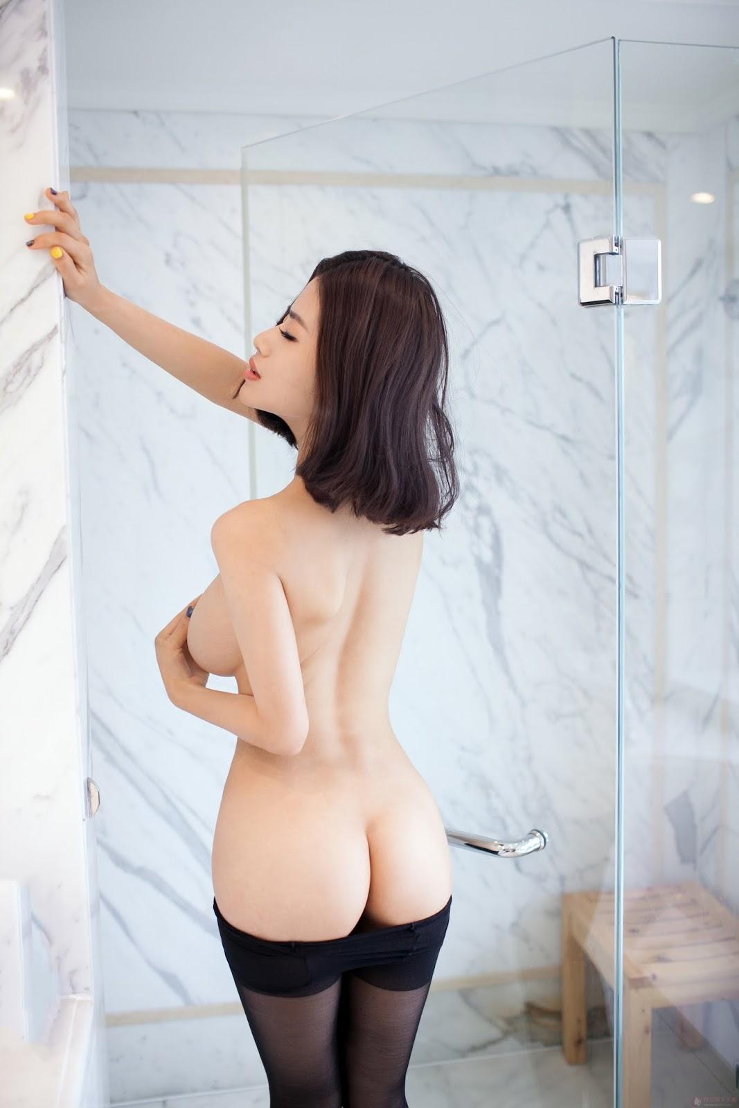 %252B%25C2%25A6%252B%2529%2B%252809%2529 - Hot Girl TUIGIRL NO.53 Sexy