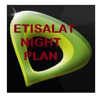 etisalat-night-plan