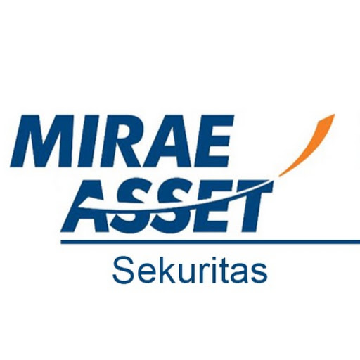 Profil Perusahaan Sekuritas Mirae Asset Sekuritas Indonesia
