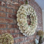 How to Hang Item on Brick Without Drilling