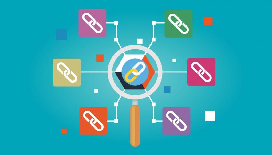 ücretsiz backlink, forum backlink, backlink siteleri, kaliteli backlink siteleri, forum backlink siteleri