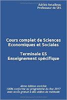 https://www.amazon.fr/Sciences-Economiques-Enseignement-sp%C3%A9cifique-Terminale/dp/1520630557/ref=sr_1_1?ie=UTF8&qid=1487872851&sr=8-1&keywords=adrien+retailleau