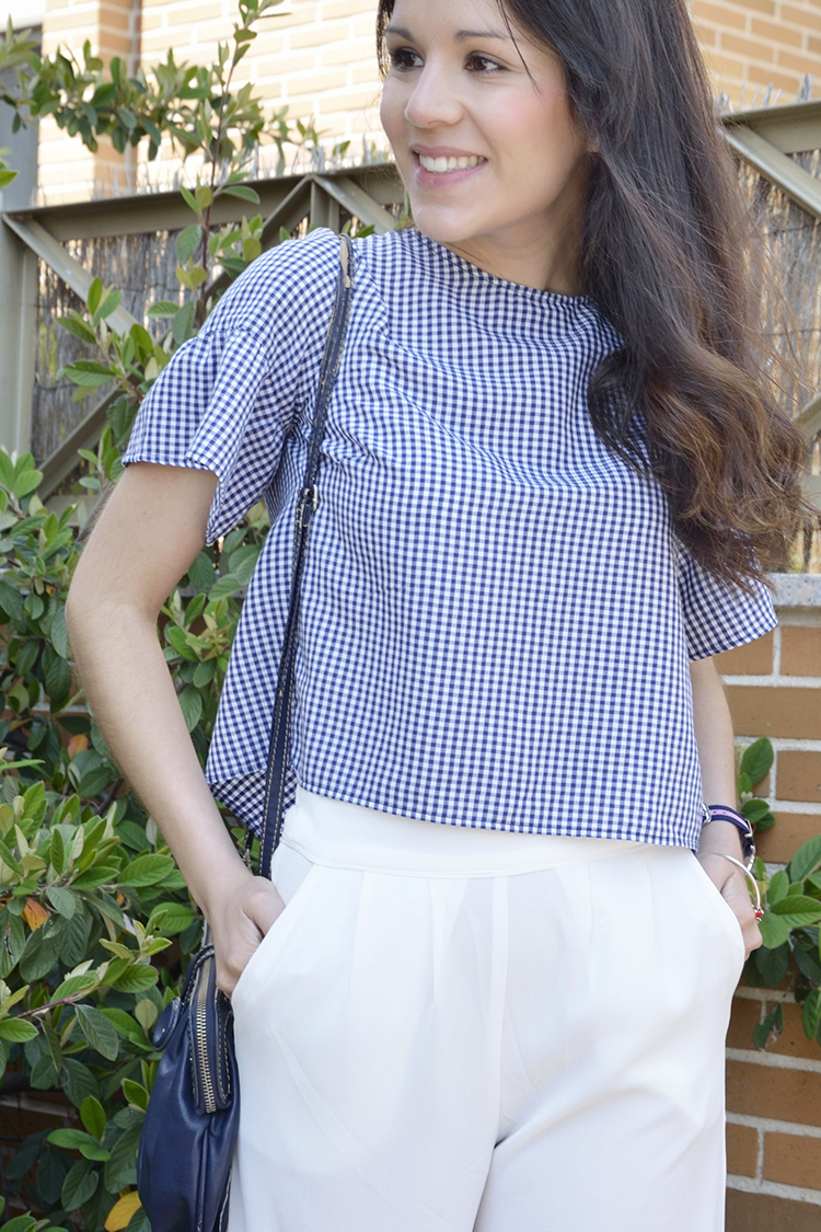 blusa-vichy-look-blogger-trends-gallery-shoelover-marypaz-blue-white