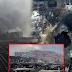 เหตุระเบิดครั้งใหญ่! สร้างความเสียหายหนักมาก หวั่นกระทบเศรษฐกิจ!!+++ (มีคลิป+ภาพ)