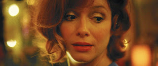 lost river christina hendricks