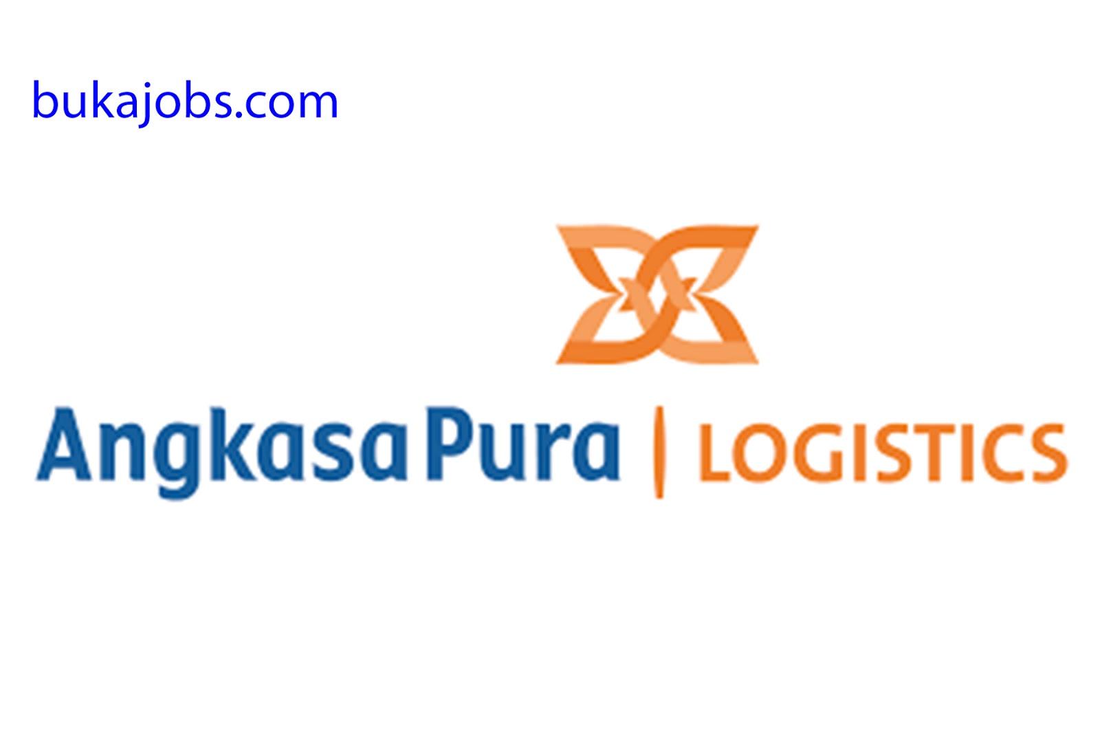 Lowongan Kerja Pt Angkasa Pura Logistik Terbaru 2020 Bukajobs Com