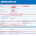 Status Kepegawaian dan Tugas Tambahan Tidak valid Info GTK