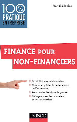 Finance pour non-financiers PDF