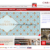 Cara Bayar Bil Telekom, Bil Elektrik dan Bil Air Secara Online melalui Cimb Click