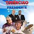 """Arriba la dominicanidad!. En Premios Platino """"Tubérculo Presidente"""" en el Top 5 de las películas más exitosas de Iberoamérica"""