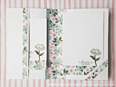 Caro's Kaartjes, www.carooskaartjes.blogspot.com, carooskaartjes@hotmail.nl